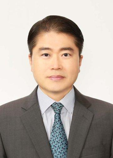 남연우 건국대부동산대학원 겸임교수