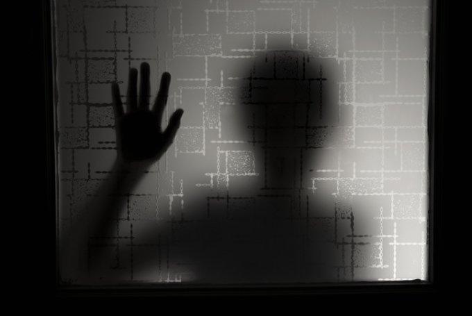포르투갈의 한 고급 저택에 납치 당했다 빠져나온 용감한 영국 소녀 로렌 카톤(21)의 사연을 영국 매체 데일리메일이 19일(현지시간) 전했다. /사진=게티이미지뱅크