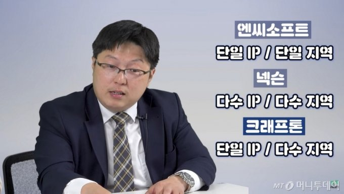 머니투데이 증권 전문 유튜브 채널 '부꾸미-부자를 꿈꾸는 개미'에 출연한 현대차증권 김현용 연구원
