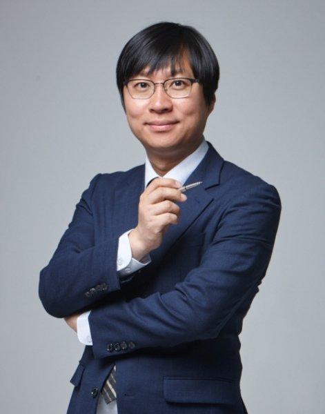 법무법인명경 서울 김재윤 대표변호사/사진제공=법무법인명경