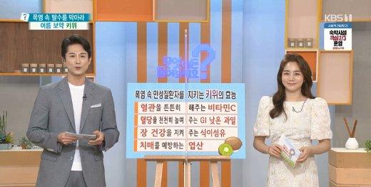 KBS 무엇이든 물어보세요 7월 21일 방송분/사진제공=KBS