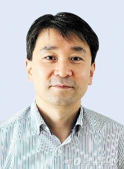 마강래 중앙대 교수