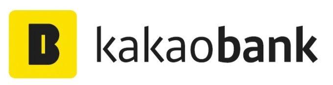 카카오뱅크 CI