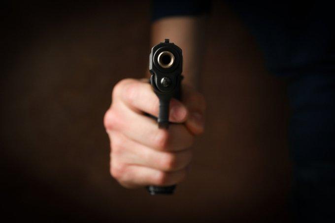 축구 대회 현장에서 전부인과 그의 남자친구에게 총격을 가해 살해한 남성이 스스로 목숨을 끊은 채 발견됐다. /사진=게티이미지뱅크