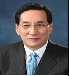 전주대, 제15대 총장에 홍순직 전주비전대 총장 내정