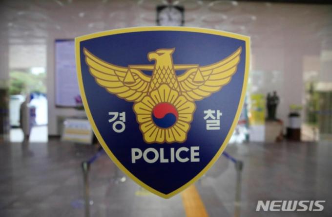유서 남기고 극단 선택 고교생… 학폭 가해자 3명 구속영장