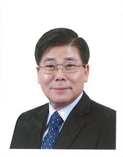 서울시 120다산콜재단 신임 이사장에 이이재씨 임명