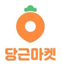 서울 강남, 집값만 비싼줄 알았더니…이것도 '1등'