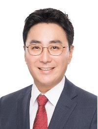 박재흠 EY한영 파트너(ESG Impact Hub 총괄리더 )