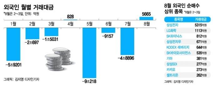 /그래픽=김지영 디자인기자