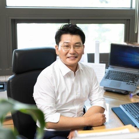 건양사이버대, 온라인 특성화 대학 사업 선정