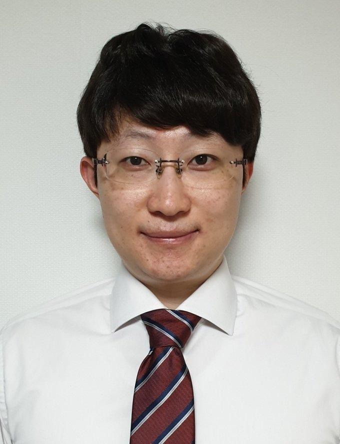 최병근 글로벌주식운용팀 매니저./사진제공=삼성자산운용