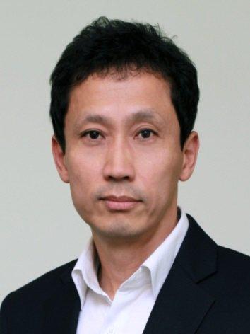 김영산 신임 GKL 사장. /사진제공=GKL