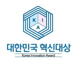 엑센트리벤처스, 2021 대한민국 혁신대상(Innovation Award) 수상