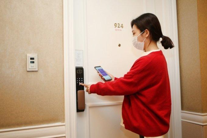 하이원리조트, 업계 첫 고객경험관리 시스템 운영