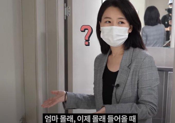 서울 3.2억 새아파트 '반값 전세', 살만한지 들어가 봤더니...