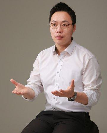 """""""매년 세금 2000만원…20억 강남 집주인, 부자 아닌 부린이"""""""