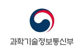 """유료방송업계 상생협의체 2차 회의…""""조정할 부분 남았다"""""""