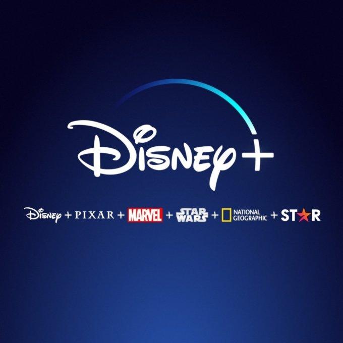 """올레tv도 디즈니+ 도입…""""11월12일, 곧바로는 어렵지만"""""""