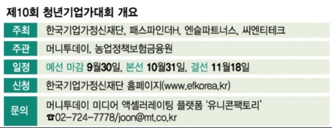 """K-콘텐츠 대변할 메타버스 플랫폼 찾는다"""