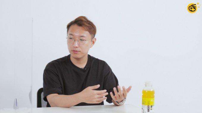 회계사 소소하게 크게 /사진=김윤희 PD