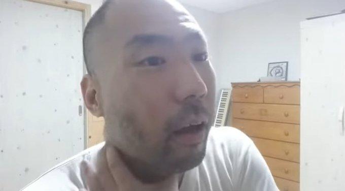 /사진=정상수 유튜브 채널