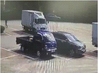 현장 CCTV 캡처