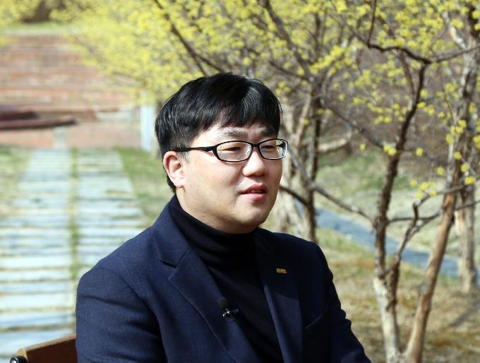 금오공대 김우석 교수, 과학기술 우수논문상 수상