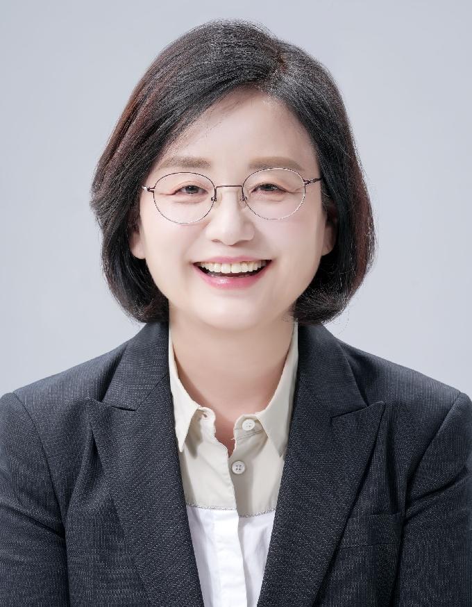 대구대 이정희 교수, 과학기술 우수논문상 수상