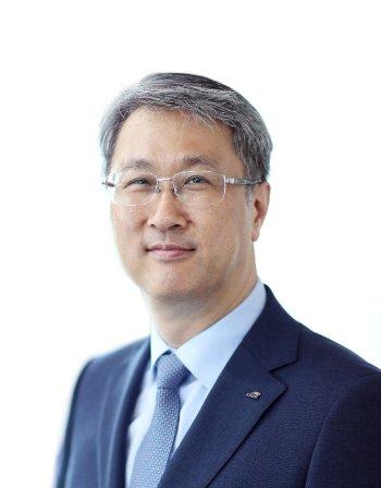 박재현 한국수자원공사 사장/사진=한국수자원공사