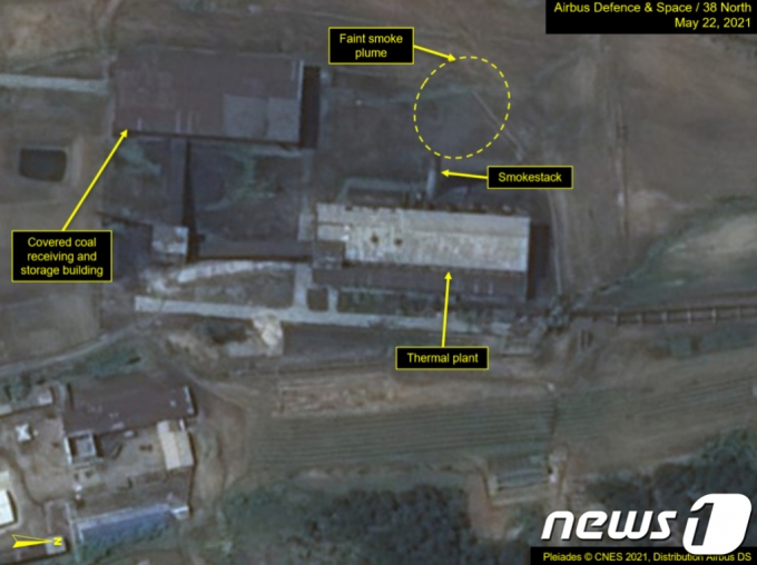 韓, 64년만에 IAEA 의장국…