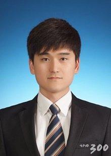 [기자수첩]경선 '재수생' 이재명