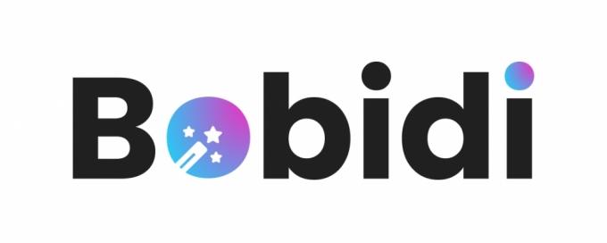 페이스북·구글 출신이 세운 '바비디', 23억 규모 초기투자 유치
