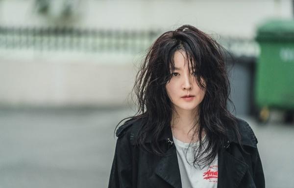 10월 신작 드라마, 톱배우들 대거 등판