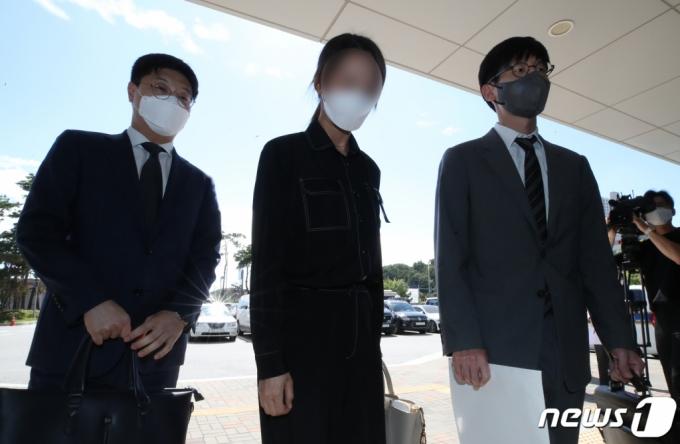 김포 대리점주 사생활 사진 공개한 택배노조에…유족 측