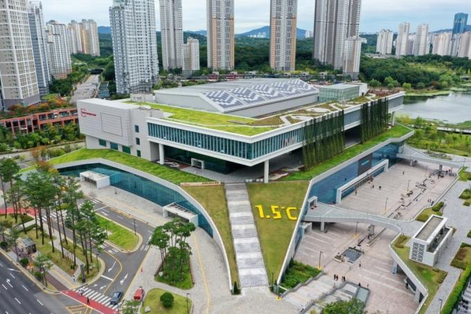 내달 5~7일 수원컨벤션센터에서 제4차 아·태 환경장관포럼 개최