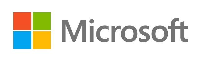 마이크로소프트 CI