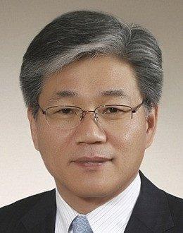 이창기 한국시멘트협회 부회장