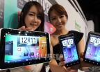 HTC, 국내 최초 4G망 스마트폰·태블릿PC 출시