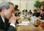 한미FTA 비준안 처리 논의 여·야·정 협의체