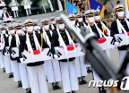 6.25 전사자 합동 봉안식