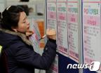 마포구 '맞춤형 여성취업박람회' 개최