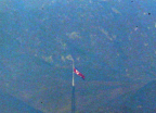 '김정일 사망' 조기 걸린 북한