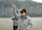김정일 69세로 사망, 생전의 모습은