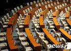 18대 국회 마지막 본회의 취소