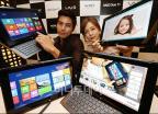소니코리아, '키보드+태블릿' 바이오듀오11 출시