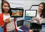 '노트북 대체할 태블릿' MS 서피스 프로3 출시
