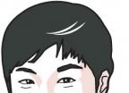 """韓스타트업의 미국 진출 고생기, """"4개월 만에…"""""""