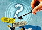 정부의 위험한 가계대출 고정금리 유도…정책실패 책임은?