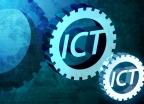 노동개혁과 청년실업 고통의 주범은 ICT혁명?